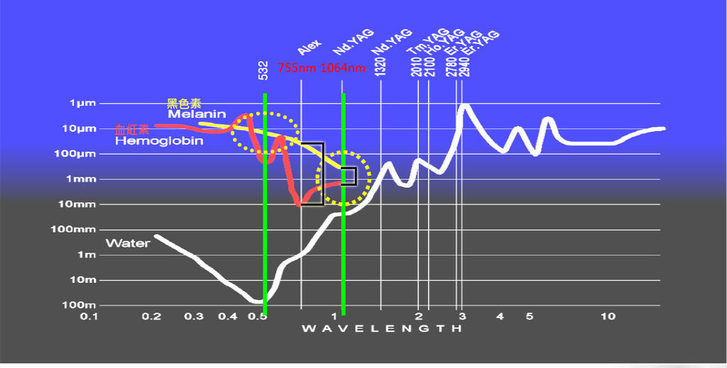 PicoSure755皮秒雷射蜂巢式聚焦陣列透鏡蜂巢透鏡皮秒雷射蜂巢皮秒雷射雀斑曬斑除斑痘疤毛孔細紋問答qa755蜂巢皮秒雷射二代皮秒超皮秒新一代皮秒雷射台北皮秒雷射推薦 (2).jpg