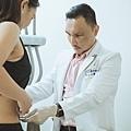 07-doctor-look-passion-far-lslskin99-clinic.jpg