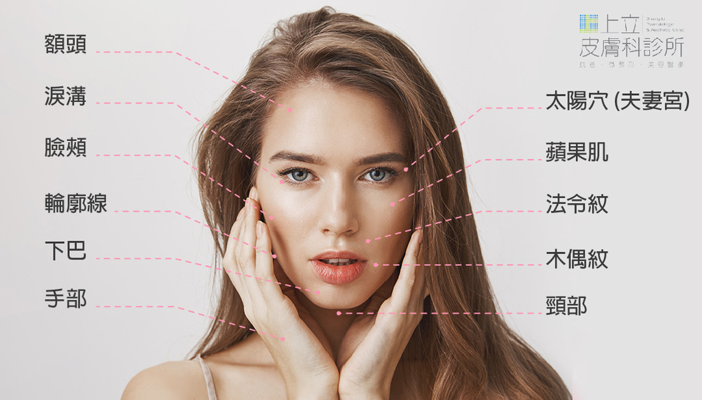 01-AestheFill-PDLLA-skin-face-doctor-ShangLi-dermatologic-aesthetic-clinic (4).jpg