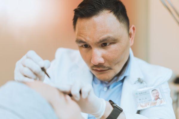 01-AestheFill-PDLLA-skin-face-doctor-ShangLi-dermatologic-aesthetic-clinic (7).jpg