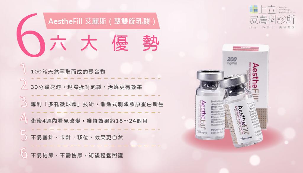 01-AestheFill-PDLLA-skin-face-doctor-ShangLi-dermatologic-aesthetic-clinic (5).jpg
