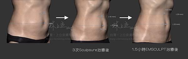 09-Case-Fatty-Subtraction.jpg