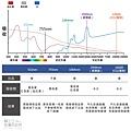 06-Laser-application-wavelength-comparison.jpg