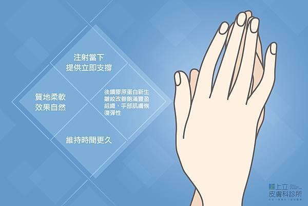 06-hand-form.jpg