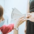 08-Waist-Girl-Measurement.jpg