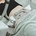 台北冷凍溶脂冷凍減脂推薦診所醫師Sculpsure絲酷秀非侵入式體雕雷射溶脂1.jpg