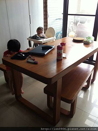 好幸福餐桌