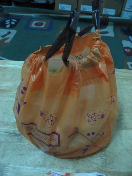 可愛的手提袋.JPG