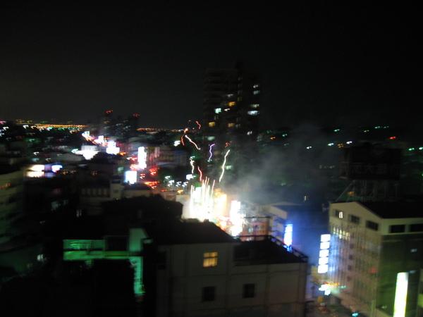 20071014煙火2