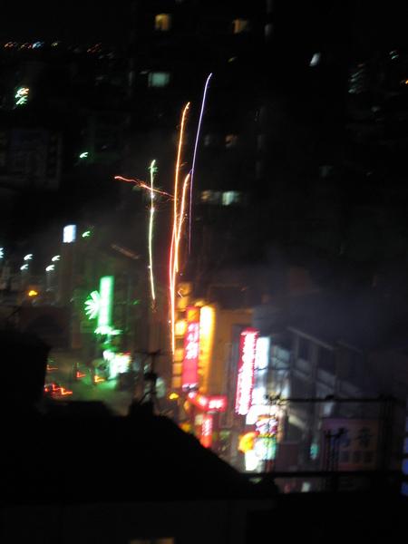 20071014煙火4