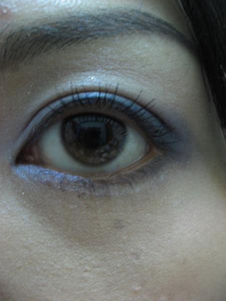 20071213睜眼