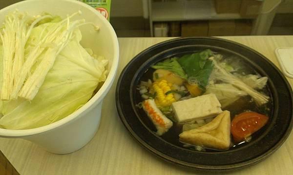 20160105石二鍋中華店