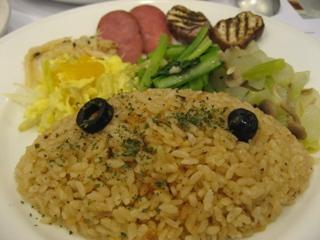 安格法諾套餐的飯.JPG