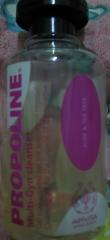 APIVITA女性私密潔淨凝露塑膠瓶