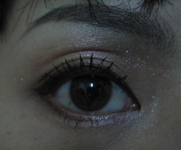 20090110春妝睜眼照.JPG