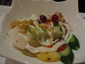 布列塔尼的水果沙拉.JPG