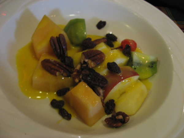 雙聖的水果沙拉.JPG
