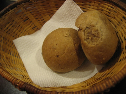 熱麵包.JPG