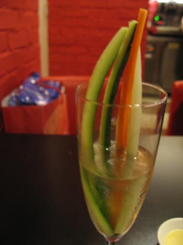蔬菜棒.JPG