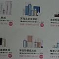 2009植村秀母親節預購特惠組.JPG