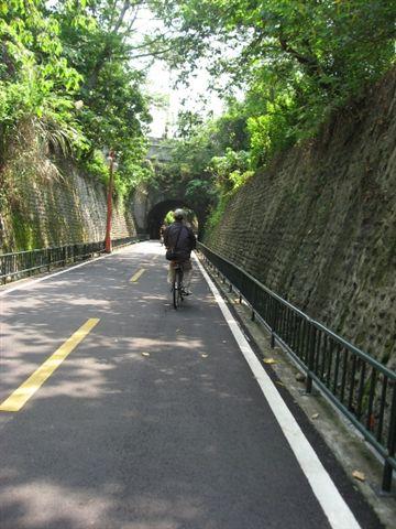 東豐鐵馬道的一景.JPG