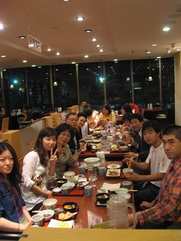 20090922晚上外出用餐情形1.JPG