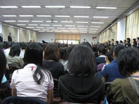 20100501全時間呼召聚會到場人員.JPG