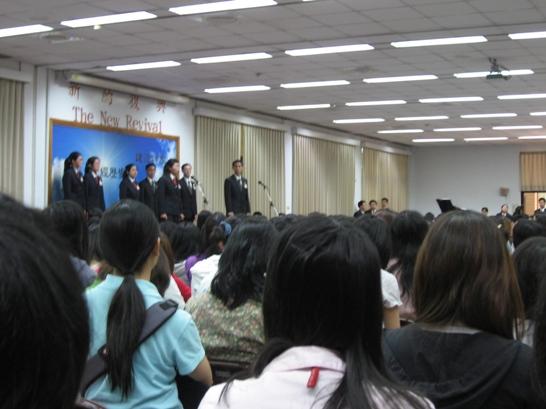 20100501全時間學員見證.JPG