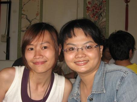 雅寧&me1.JPG