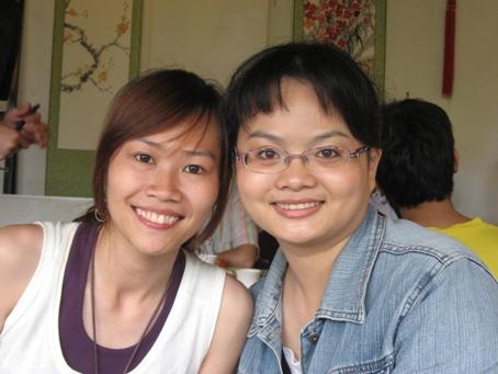 雅寧&me2.JPG