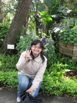 20110205我於士林官邸2.JPG