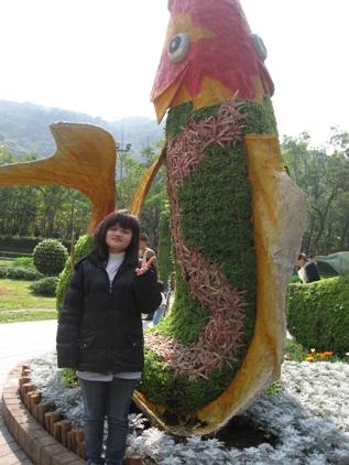 20110205萱慧姊妹3.JPG