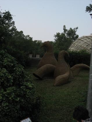 20110205士林官邸4.JPG