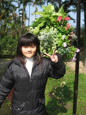 20110205萱慧姊妹2.JPG