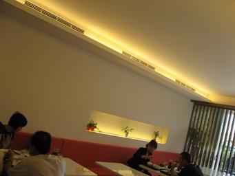 金玉田之室內裝潢3.JPG