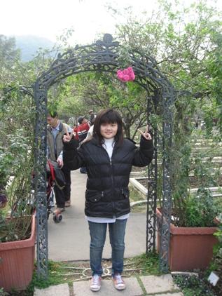 20110205萱慧姊妹1.JPG
