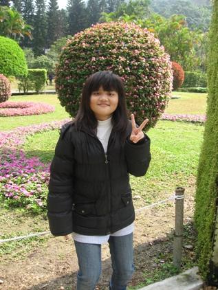 20110205萱慧姊妹5.JPG