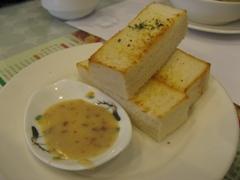 安格法諾吐司麵包.JPG