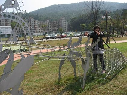 20110205萱慧姊妹7.JPG