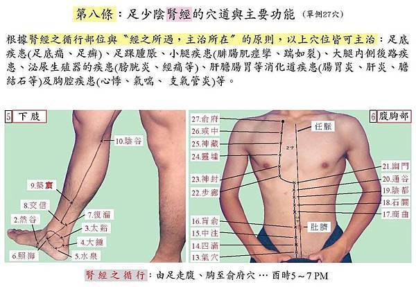 健康操五版 (10)