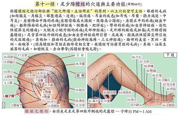 健康操五版 (13)