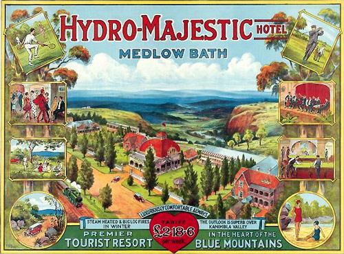 hydro_majestic_hotel_ad_1920s_500px_nla.gov.au.jpg