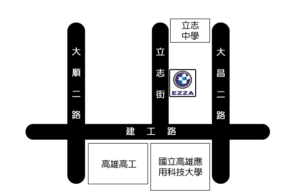 高雄三民店.png