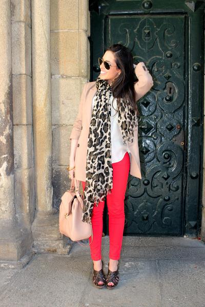 zara-jeans-bdba-blazer-primark-scarf-zara-bag-zara-blouse_400
