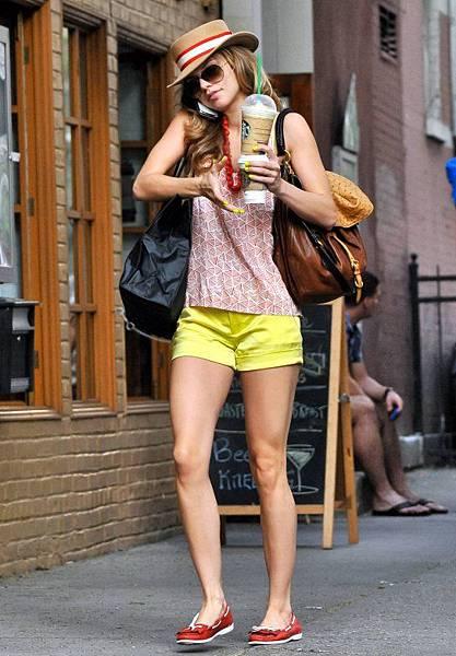 celebrity-street-fashion