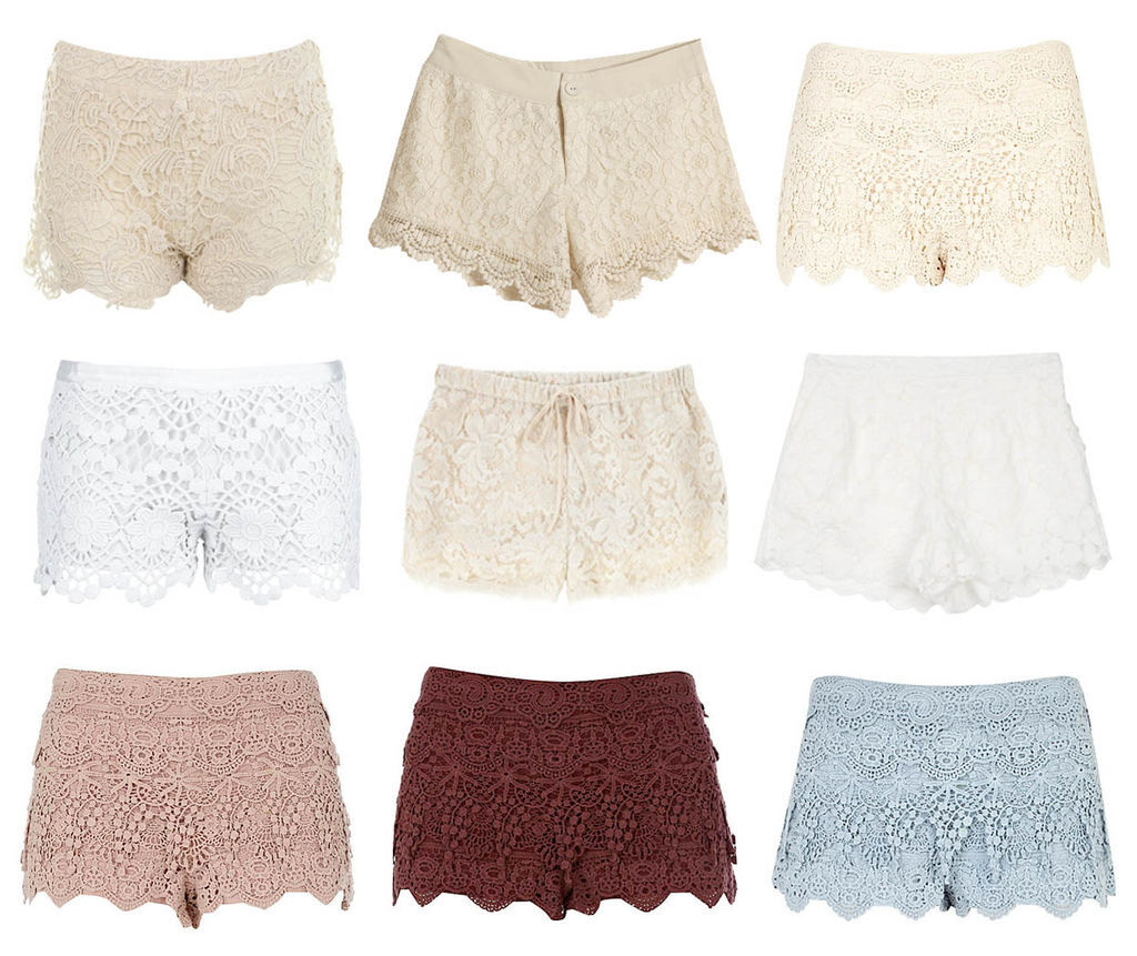shorts-selection1