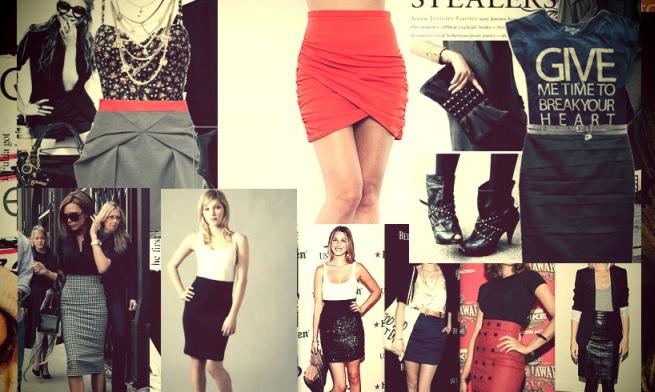 Pencil-skirt-trend-2012