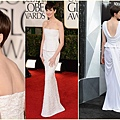 anne-hathaway-golden-globes-2013-red-carpet-03-horz.jpg