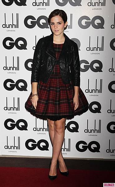 Emma-Watson-is-Mad-for-Plaid-at-GQ-Event-1-631x1024.jpg