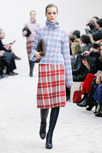 Fall-2013-Trends-Plaid-Celine